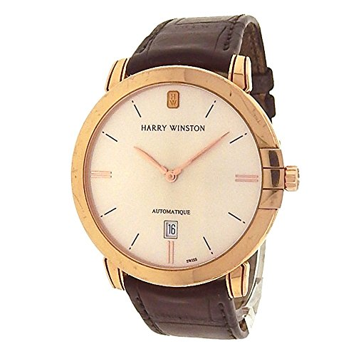 harry-winston-midnight-automatic-self-wind-mens-watch-midahd42rr001-certified-pre-owned