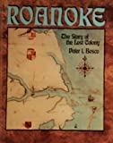 Roanoke (Spotlight on American History)
