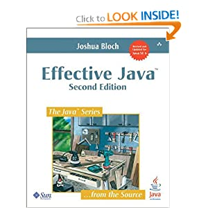 'Effective Java (2nd Edition)' by Joshua Bloch. Many of its suggestions are redundant if coding in Scala.