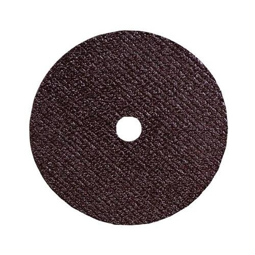 где купить Resin Fibre Discs, Ceramic - 4-1/2x7/8 50 grit typeceramic resin fibre disc по лучшей цене