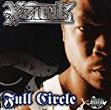 echange, troc Xzibit - Full Circle