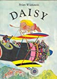 Daisy (0192797808) by Wildsmith, Brian.