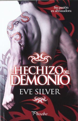 El Hechizo Del Demonio descarga pdf epub mobi fb2