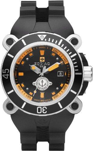 zodiac-zo8531-orologio-da-polso-da-uomo-cinturino-in-plastica-colore-nero