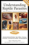 Understanding Reptile Parasites