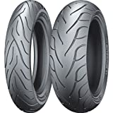 Michelin Commander II Reinforced Motorcycle Tire Cruiser Rear - 130/90-16