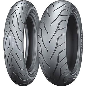 Michelin Commander II Reinforced Motorcycle Tire Cruiser Rear - 140/90-16