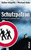 Schutzpatron: Kluftingers neuer Fall