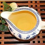 台湾高級烏龍茶【阿里山金萱茶25g】ほんのりミルクの香り
