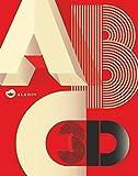 ABC 3 D