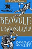 img - for Beowulf: Dragonslayer book / textbook / text book