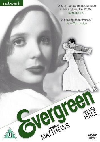 evergreen-dvd-1934