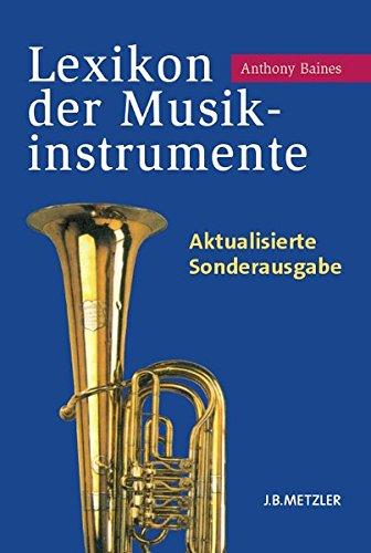 lexikon-der-musikinstrumente-aktualisierte-sonderausgabe