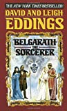 Belgarath the Sorcerer (0345403959) by Eddings, David