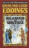 Belgarath the Sorcerer (0345403959) by Eddings, David