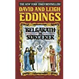 Belgarath the Sorcerer (The Belgariad & The Malloreon) ~ David Eddings