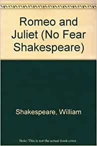 The symbolism of fear in macbeth by william shakespeare