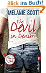 The Devil in Denim: Roman (New York S...