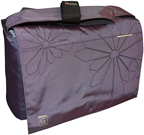 golla-generation-mobile-pixie-purple-easy-16-inch-ultimate-messenger
