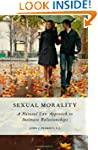 Sexual Morality: A Natural Law Approa...
