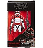 Star Wars, The Black Series, Star Wars: Battlefront Imperial Shock Trooper Action Figure, 6 Inches