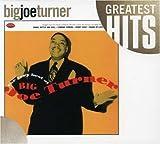 echange, troc Joe Turner - Very Best of Big Joe Turner