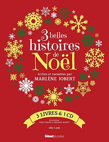 coffret-3-belles-histoires-de-noel-contient-curieux-noel-pour-un-vieux-grigou-larbre-qui-pleure-une-