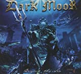 Beyond the Sea (reissue) by Dark Moor (2013)