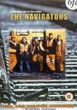 The Navigators [2001] [DVD]