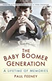 The Baby Boomer Generation: A Lifetime of Memories