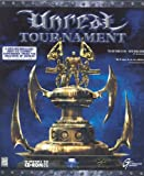 Unreal Tournament (PC CD)