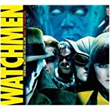 Watchmen (Original Score)