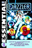 img - for Essential Dazzler, Vol. 1 (Marvel Essentials) (v. 1) book / textbook / text book