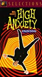 High Anxiety [Import]