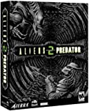Aliens Versus Predator 2 - PC