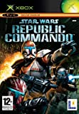 Cheapest Star Wars Republic Commando on Xbox