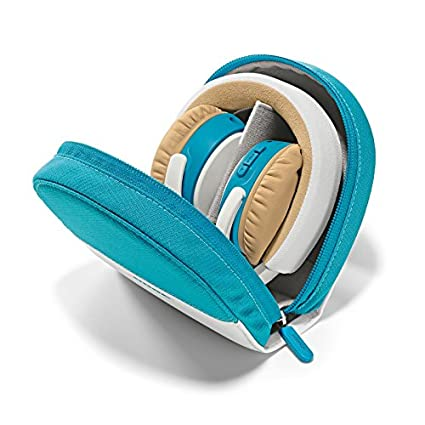 Bose-SoundLink-On-Ear-Bluetooth-Headset