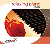 echange, troc Various Artists - Relaxing Piano (Dig)