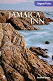 Daphne Du Maurier Jamaica Inn (Longman Fiction)