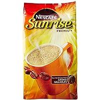 Nescafe Sunrise Premium Stabilo, 500g