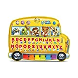 Leap Frog 19203 Touch Magic Learning Bus