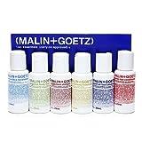 Malin + Goetz Essential Starter Kit-6 count