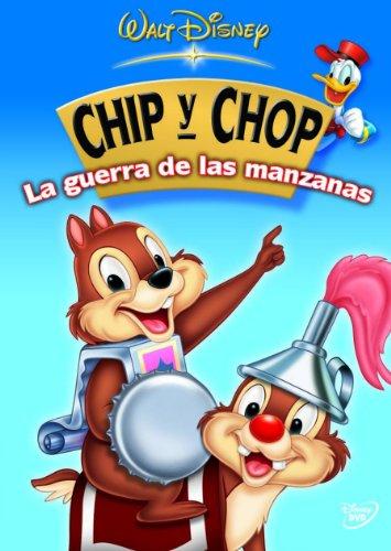 chip-y-chop-la-guerra-de-las-manzanas-dvd