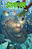 Scooby-Doo, Where Are You? (2010- ) #46