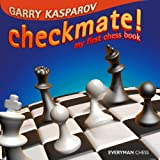 Checkmate! my first chess book (English Edition)