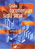 Guide documentaire sante social