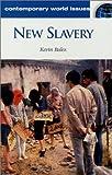 New Slavery