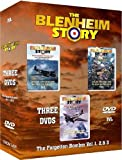 echange, troc The Blenheim Story [Box Set] [Import anglais]