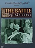 echange, troc The Battle Of The Sexes (1928) [Import USA Zone 1]