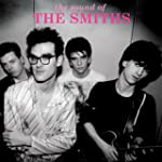The Sound Of The Smiths: The Very Bes...